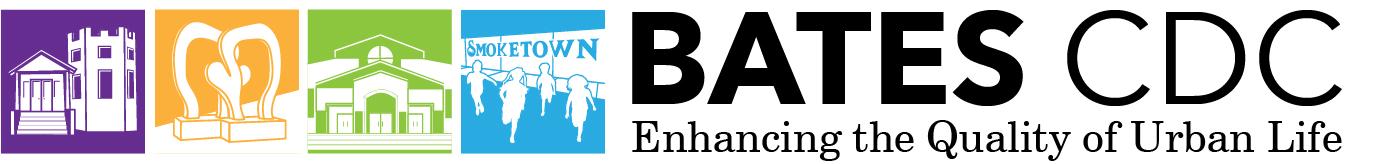 Bates CDC